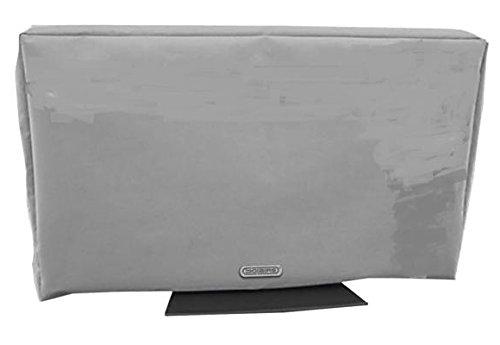 "Preisvergleich Produktbild Solaire Sol 55g Outdoor TV (52. 12,7cm-60"")"