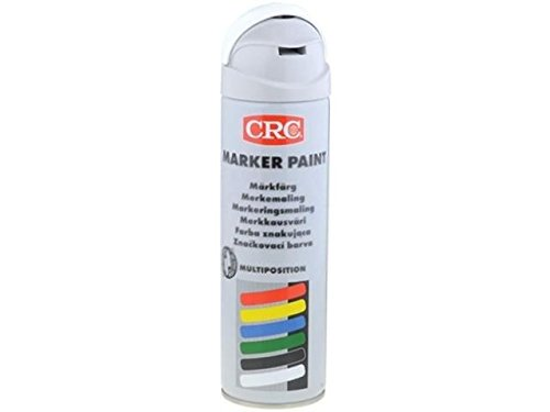 crc-strip-paint-yl-paint-yellow-spray-striping-paint-500ml-30min-11671-aa-crc