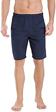 Jockey Men's SP26 Performance Shorts (SP26/0