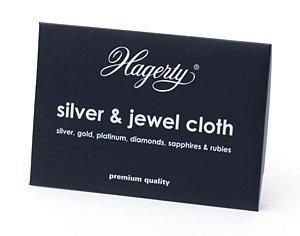 hagerty-mini-chiffon-nettoyant-pour-bijoux-argent-9-x-12-cm