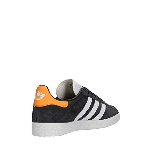 Herren Grau adidas Grau Gazelle adidas Herren Sneaker adidas Herren Gazelle Sneaker ffU0ICwq