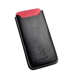 Citroen - Etui I-Phone 5 Ds