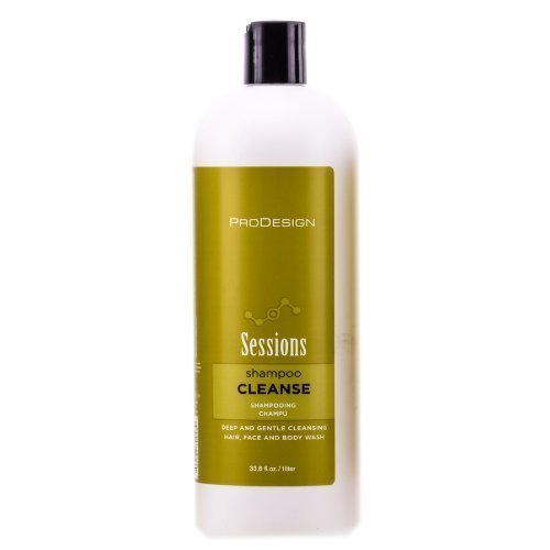 grund-prodesign-cleanse-daily-shampoo-33-oz-liter-by-prodesign