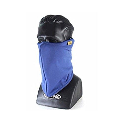Servore ARC-513 Flammenhemmende Maske - Nomex Winter Liner