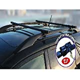 Picanto Shogun L200 Exhaust Hanger Rubber Mount i20 MB431175 CLR13