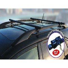 saab-9-5-estate-02-lockable-roof-bars