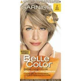 share facebook twitter pinterest - Belle Color Blond Cendr