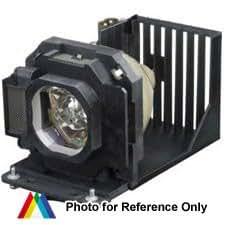 Lampe compatible ET-LAB80 pour vidéoprojecteur PANASONIC PT-LB80