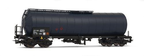 rivarossi-hr-6218-model-railway-carro-cisterna-distribuito-bogies-repsol-blu-fs