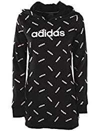 Amazon.fr   adidas - Sweats à capuche   Sweats   Vêtements 1e17b93d77b