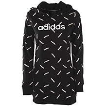 Suchergebnis auf für: adidas pullover schwarz weiß