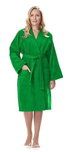 Arus Albornoz Kimono para Mujer