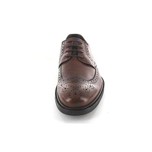Lloyd Shoes GmbH Marian Braun