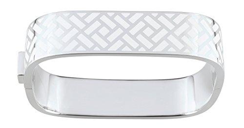 bracelet-femme-rigide-guy-laroche-argent-925-1000-laque-blanc-ptx710gb