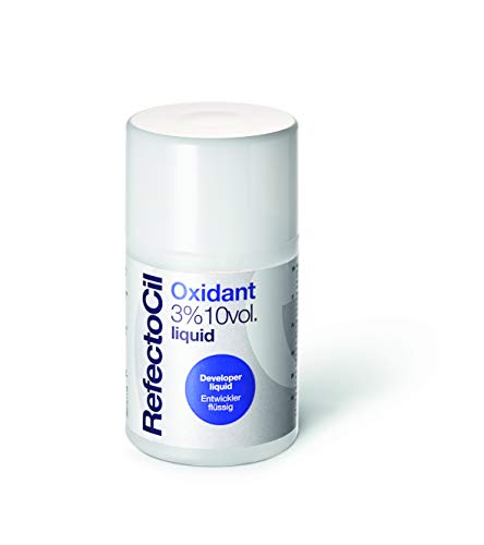 Refectocil Oxydant flüssig 100ml