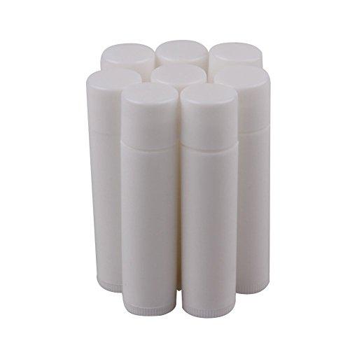 lot-de-25-5-g-5-ml-rond-contenants-en-plastique-rouge-a-levres-baume-a-levres-tubes-brillant-a-levre