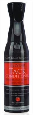 belvoir-step-2-tack-conditioning-spray