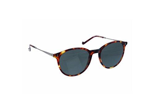 hackett-london-occhiali-da-sole-uomo-marrone