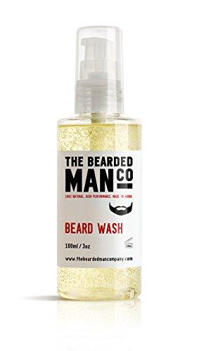 barba-champu-acondicionador-todo-en-uno-cuidado-masculino-suaviza-cabello-de-las-condiciones-100ml