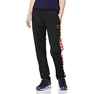 hummel Damen Hmlnelly Pants Hose