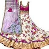 Dipak Fashion New Fancy Traditional Wome...