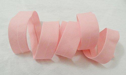 biais-uni-couleur-rose-20-mm-plie-38-mm-deplie-x-2-metres-couture-accessoire-pour-finitions-tissu-cr