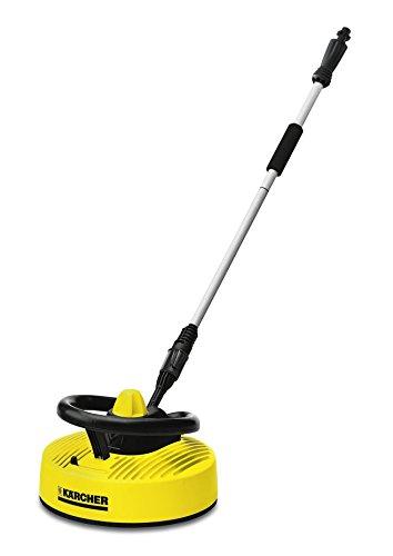 karcher-t-racer-300-limpiador-de-terrazas-y-jardines-importado-de-alemania