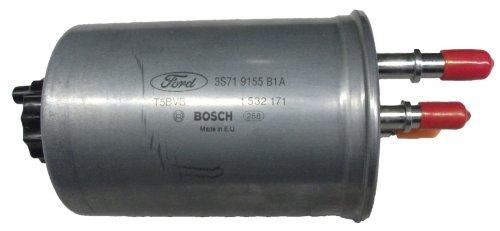 ford-mondeo-diesel-kraftstofffilter-fr-modelle-bj-2002-2007