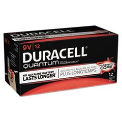 duracell-qu1604-quantum-alkaline-batteries-with-duralock-power-preserve-technology-9v-72-pk-by-unite