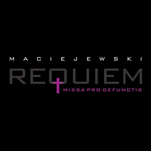 Introitus: Requiem Aeternam I