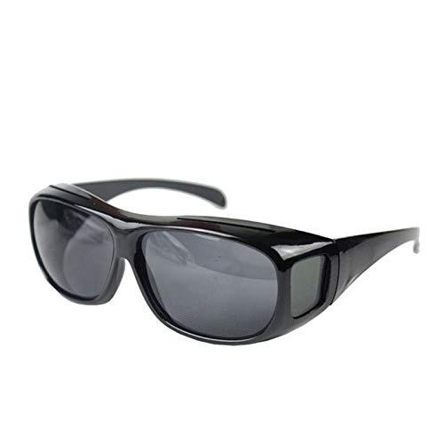 599df3ec3d Hd sunglasses il miglior prezzo di Amazon in SaveMoney.es