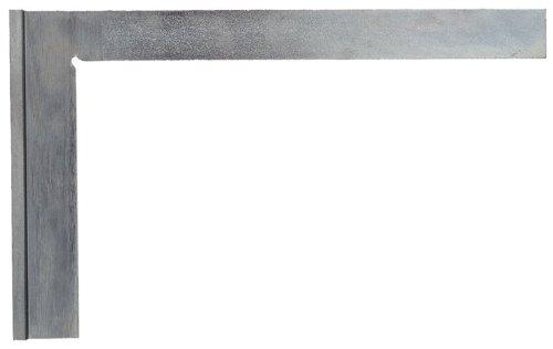CONNEX COX771250 - HERRAMIENTA DE MARCAJE (TAMAñO: 250MM)
