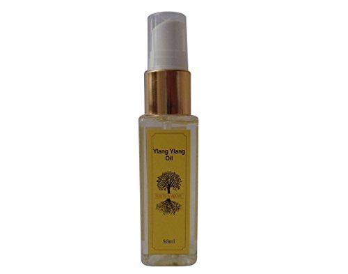 pure-natural-ylang-ylang-essential-50ml-di-olio-della-pelle-illuminazione-cura-ylang-ylang-oil
