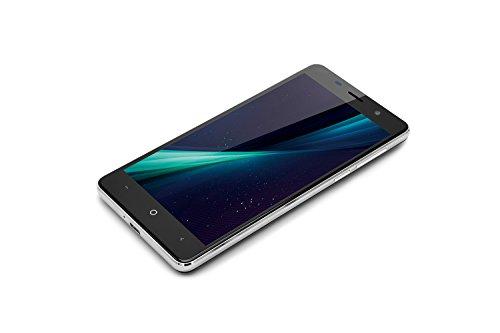 Leagoo M5 Antiurto 3G Smartphone, Sbloccato 5.0