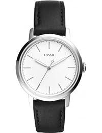 Fossil Damen-Uhren ES4186
