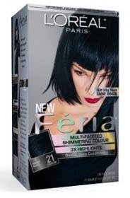 feria-multi-faceted-shimmering-color-3x-highlights-loreal-1-application-hair-for-unisex