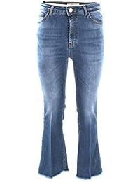 8cb2f06c5601e Kocca Jeans Donna 28 Denim Fly. Primavera Estate 2019