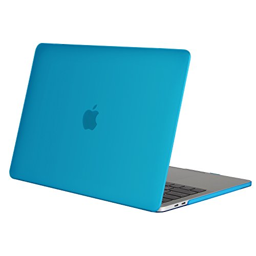 mosiso-plastic-hard-case-cover-for-newest-macbook-pro-retina-13-inch-a1706-with-touch-bar-and-a1708-