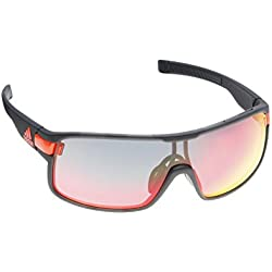 "Sonnenbrille ""Zonyk Pro L"""