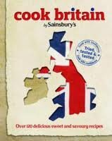 cook-britain-by-sainsburys