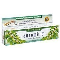 auromere-mint-toothpaste-value-bulk-multi-pack-by-auromere