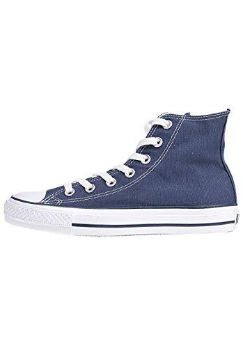 Damen Sneaker Converse Chuck Taylor All Star HI Sneakers Women