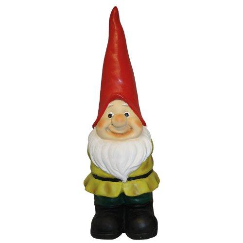 G-Plants-Happy-Gardens-Finbar-Gnome