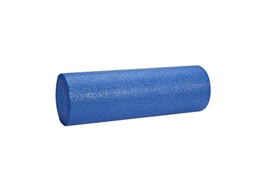 Yoga rullo pilates massaggi allenamento esercizio di