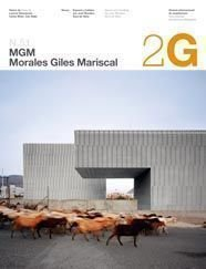 mgm-arquitectos-morales-giles-mariscal-2g-books