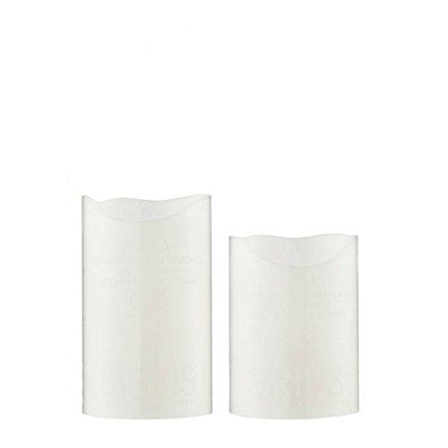 bougie-led-cire-veritable-tenna-de-couleur-blanche-couleur-white-taille-m