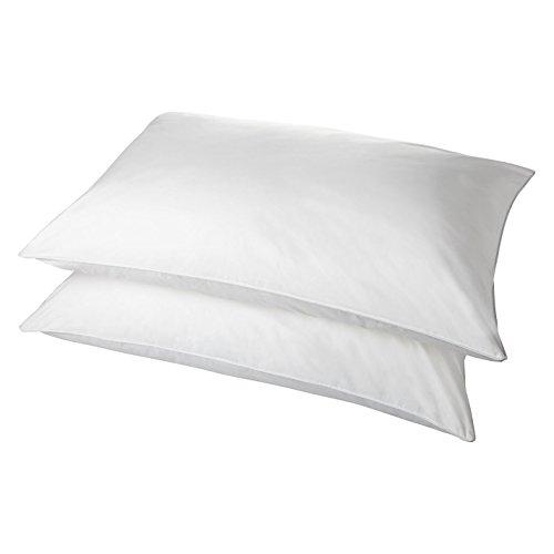 bounce-back-pillows-soft-medium-support-sleepbeyond-2-pack