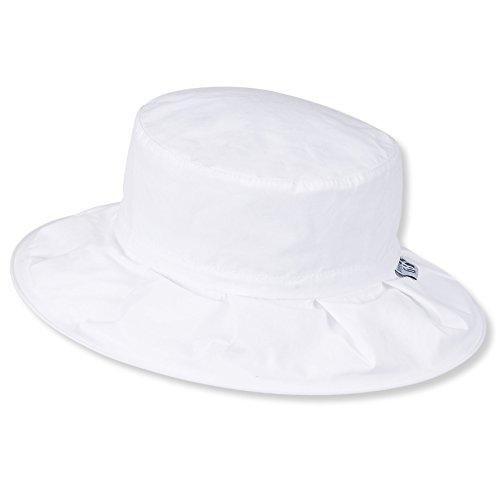 sterntaler-hut-sombrero-ninos-blanco-weiss-500-55-cm