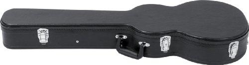 Imagen de Estuche Para Guitarra Eléctrica Tobago por menos de 90 euros.