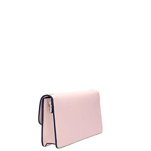 My Twin By Twin Set 774Q Tracolla Accessori Rosa
